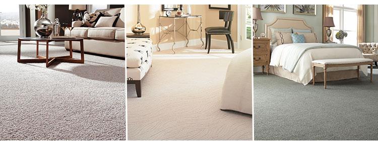 Mohawk carpet selection modern flooring america for Americas best flooring